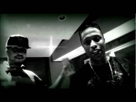 Ja Binx ft French Montana - Lifestyles Crazy (Official Music Video)(Dir Nathan Latteer)