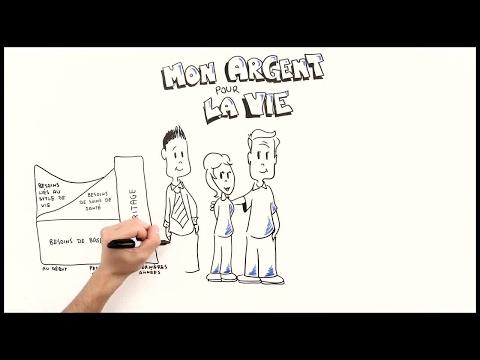 Mon argent pour la vie : Comprendre les rentes viagères