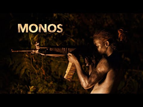 monos---official-trailer