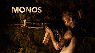 Monos - Official Trailer