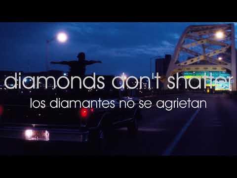 alan-walker-&-sophia-somajo---diamond-heart-(lyrics-&-sub.-español)