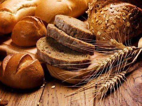 Горох - калорийность и свойства. Польза и вред гороха