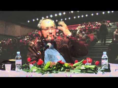 Alina Sauna Poitiers - Horaires et tarifsde YouTube · Durée:  1 minutes 1 secondes