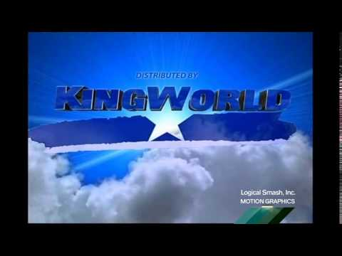 KingWorld/Sony Pictures Television