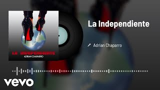 Play La Independiente