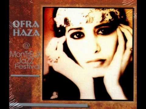Jerusalem of gold - Ofra Haza [800% Slower]