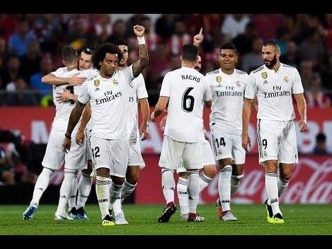 Famous Spanish Footballers Premier League