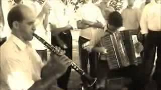 Video Pavão Bonito & Enxovia Hino Avulso Alma Cansada download MP3, 3GP, MP4, WEBM, AVI, FLV Maret 2018