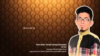 Video Lagu Kun Anta Versi Ramadhan download MP3, 3GP, MP4, WEBM, AVI, FLV Mei 2018