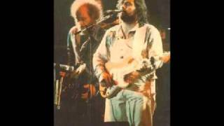 Little Feat- Two Trains (Live) 9/19/1974