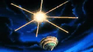 Game Boy Advance Video - Dragon Ball GT - Volume 1 - Game Boy Advance Video - Dragon Ball GT - Volume 1 (GBA / Game Boy Advance) -music - User video