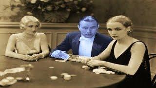 THE RACKETEER | Robert Armstrong | Carole Lombard | Full Length Crime Movie | English | HD | 720p thumbnail