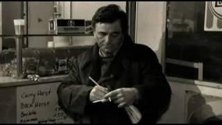 Peter Falk - Der Himmel Uber Berlin (Wings of Desire) , 1987