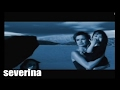 Download SEVERINA - VIRUJEN U TE (OFFICIAL ) MP3 song and Music Video