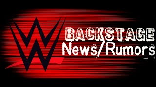 Major WWE Roster Cuts Coming - Mass WWE Releases 2015 - WWE Breaking News!