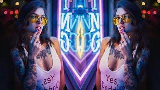 اغنية اجنبية مشهورة ✘ ريمكس رقص 2018 | Coco Jambo - Drift Bosss Remix