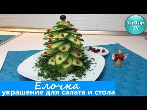 Закусочные шарики. Оригинальные закуски на праздничный столиз YouTube · Длительность: 1 мин35 с