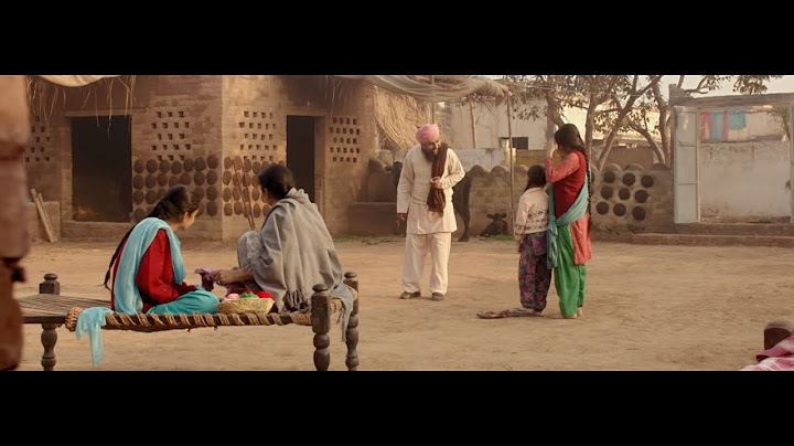 saver navi  full punjabi movie  latest punjabi movies 2021  mahindra films
