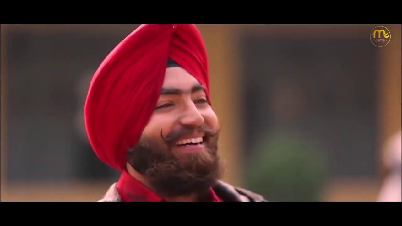 Download SAVER NAVI - Full Punjabi Movie   Latest Punjabi Movies 2021   Mahindra Films