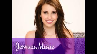 The Austin & Ally Story Season 1 Episode 7