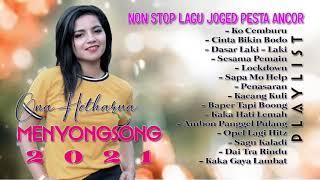 Download lagu Ona Hetharua - Lagu Joged Pesta Ancor | Menyambut Tahun 2021 | Full Album