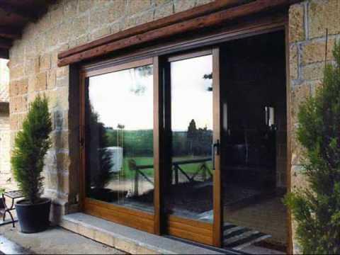 Arredi fiorelli arredamento su misura porte per interni for Arredi in legno