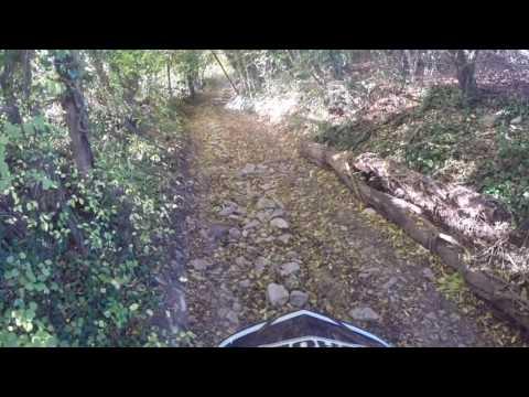 Stoney lane Keynsham Nr Bristol