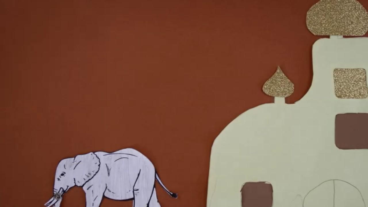elefant und maus  youtube