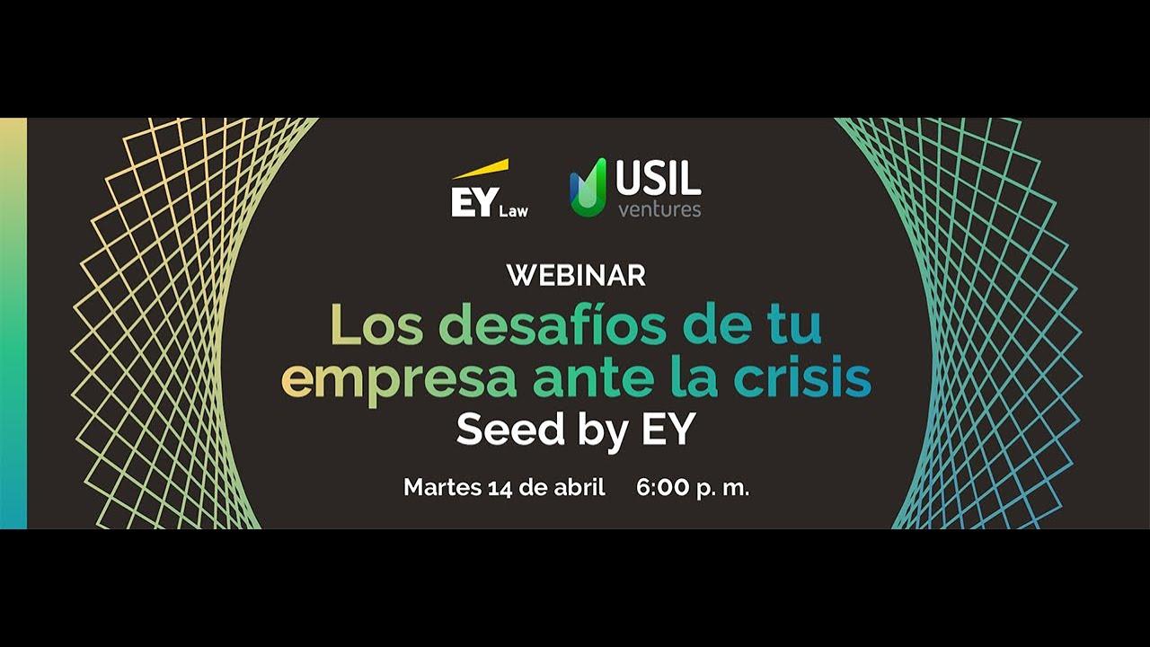 Los desafíos de tu empresa ante la crisis
