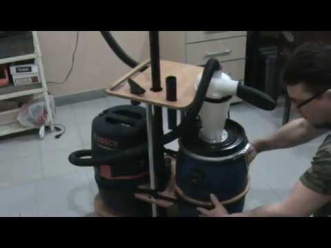 Topperr FBS 5 фильтр для пылесосов Bosch, Siemens - купить в .
