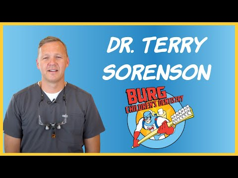 dr.-terry-sorenson---burg-children's-dentistry---lehi-utah-children's-dentist