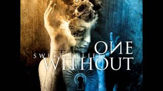Watch One Without Open Wound video