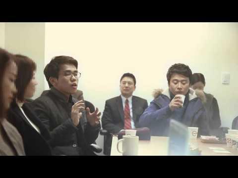 Samsung Medical Center / Hana Foundation: South Korean – North Korean Translator