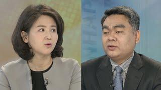 [뉴스초점] 안희정, 자진출석 배경은…조민기 극단적 선택, 왜? / 연합뉴스TV (YonhapnewsTV)
