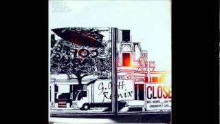 Zero 7 - Destiny (G.O.H Dubstep remix)