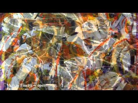 I Creativi - Silvia Finetti - Arti figurative
