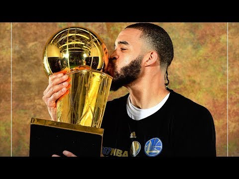 Warriors Re-Sign JaVale McGee! Greatest Offseason Ever? NBA Free Agency 2017
