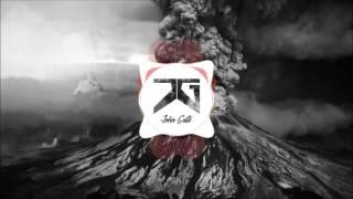 [HeavyMetal/Trap/Hardstyle] Kayzo & Sullivan King - Till We Die
