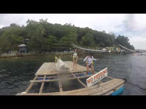 Davao Trip 2015