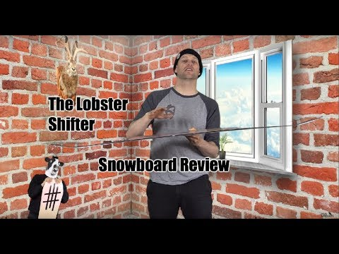 the-lobster-shifter-snowboard-review