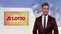 Ziehung der Lottozahlen vom 04.02.2017
