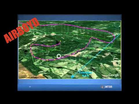 NTSB General Aviation Safety Alerts