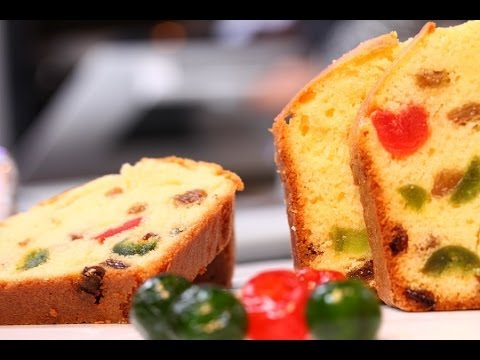 choumicha-:-cake-aux-fruits-confits-(vf)