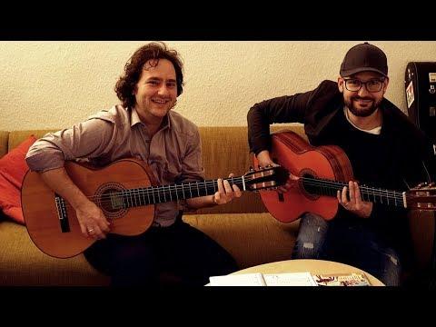 Crowdfunding Teil 5: bald geschafft mit gitarrissimo