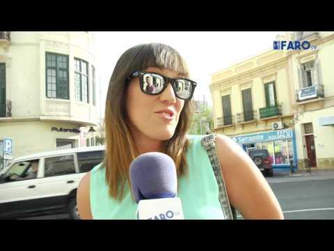 ¿Cómo vive Melilla el Ramadán?