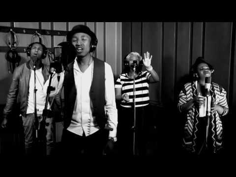 Sifiso Mbatha  Konke Kuyenzeka