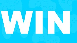 React: Win Compilation