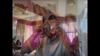 Baile de Graduacion de 3 C de Santa isabel Nayarit
