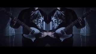 Andreandrey & Nikita Churakov- Мало тебя (Serebro Cover)
