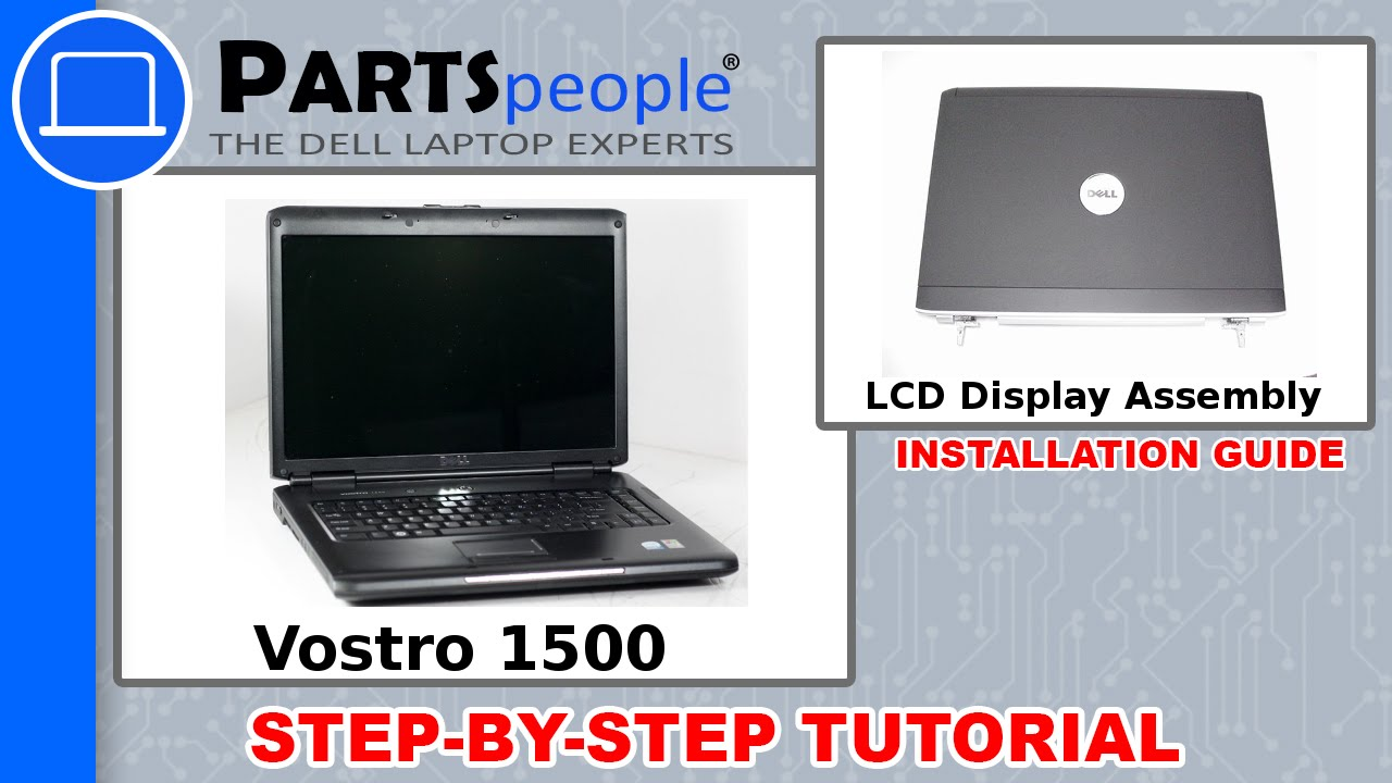DELL VOSTRO 2510 ALPS TOUCHPAD DOWNLOAD DRIVERS